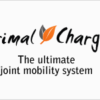 p_charge