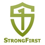 strongfirst-green